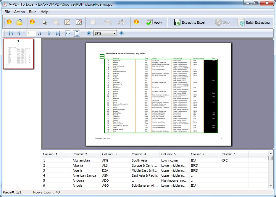 a-pdf-to-excel-large